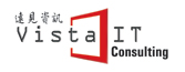 MS_VistaIT_logo